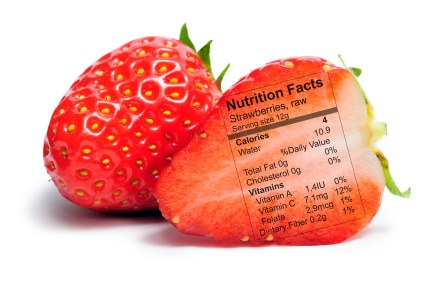 strawberry health benefits and side effects